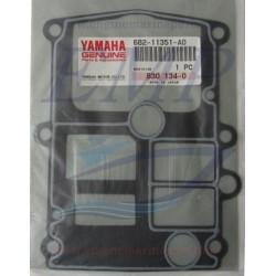 Guarnizione basamento Yamaha 682-11351-00 / 01 / 02 / A0