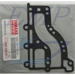 Guarnizione piastra scarico interno Yamaha 682-41114-00 / 682-41112-00/A1