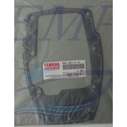 Guarnizioni gambale Yamaha 682-45113-A1 / A2