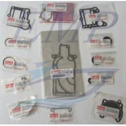 Kit guarnizioni motore Yamaha 6E0-W0001-01