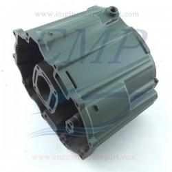 Coppa olio Yamaha / Selva 69J-15311-00-5B , 69J-15311-10-CA
