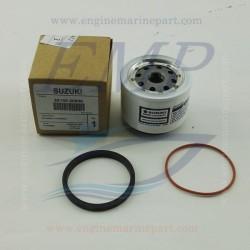 Cartuccia prefiltro benzina Suzuki 99105-20006