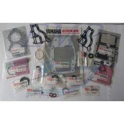 Kit guarnizioni motore Yamaha 682-W0001-04 / A4