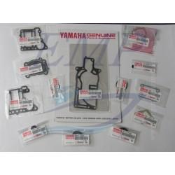Kit guarnizioni motore Yamaha 6E3-W0001-01 / A1