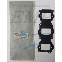Guarnizione pacco lamellare  Yamaha 6H3-13621-00 / A0 / A1