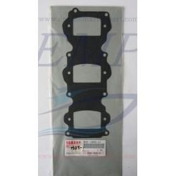 Guarnizione pacco lamellare Yamaha 6H3-13622-00 / A0 / A1