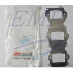 lamierino pacco lamellare Yamaha 6H3-13624-00-94