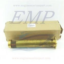Scambiatore di calore Mercruiser 882535