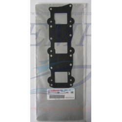 Guarnizione pacco lamellare Yamaha 6H4-13621-00 / 01 / A0 / A1