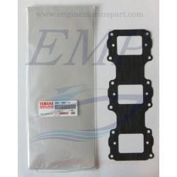 Guarnizione pacco lamellare Yamaha 688-13621-00 / A0 / A1