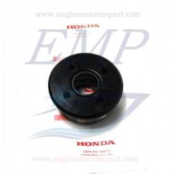 Ghiera pistone power trim Honda 56115-ZY9-013,23