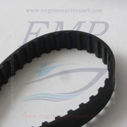 Cinghia distribuzione Volvo Penta  EMP 855506