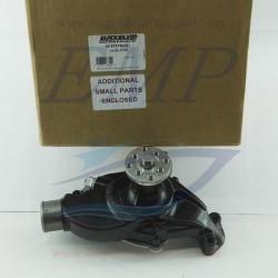 Pompa acqua Mercruiser 879194401
