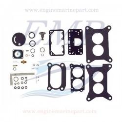 Kit riparazione carburatore OMC EMP 986796, 3854347