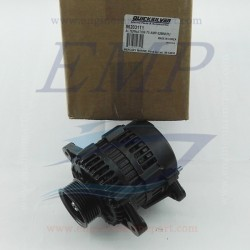 Alternatore Mercruiser 862031T1