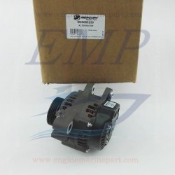 Alternatore Mercury / Mariner 8M0065239