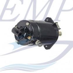 Motorino avviamento Yamaha / Selva 6E5-81800-12