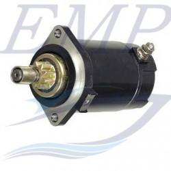 Motorino avviamento Yamaha / Selva EMP 6N7-81800-10
