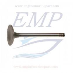 Valvola aspirazione Volvo Penta EMP 419368
