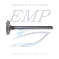 Valvola scarico Volvo Penta EMP 419292