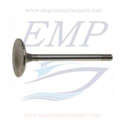 Valvola aspirazione Volvo Penta EMP 419734