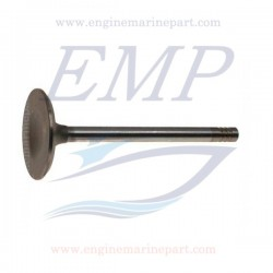 Valvola aspirazione Volvo Penta EMP 463395