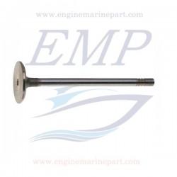 Valvola aspirazione Volvo Penta EMP 1317793