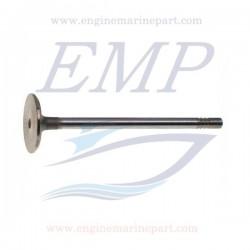Valvola aspirazione Volvo Penta EMP 3884010