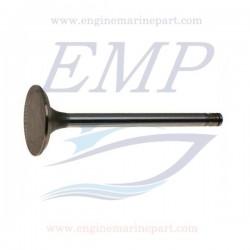 Valvola aspirazione Volvo Penta EMP 833188