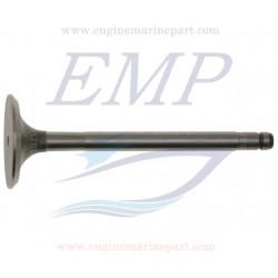 Valvola aspirazione Volvo Penta EMP 826781