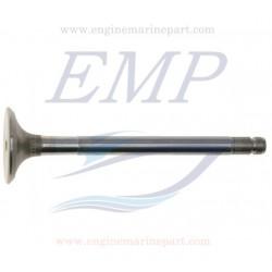 Valvola scarico Volvo Penta EMP 826782