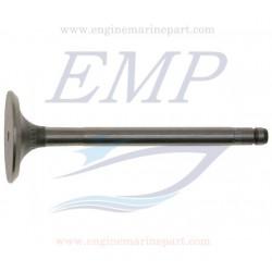Valvola aspirazione Volvo Penta EMP 859650