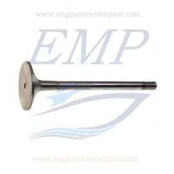 Valvola aspirazione Volvo Penta EMP 1542472
