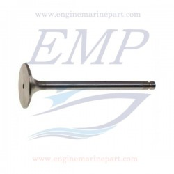 Valvola aspirazione Volvo Penta EMP 838637