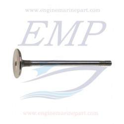 Valvola aspirazione Volvo Penta EMP 861698