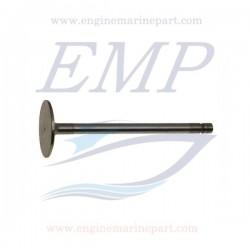 Valvola aspirazione Volvo Penta EMP 8194223