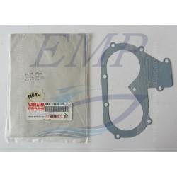 Guarnizione pacco lamellare Yamaha 648-13645-00, A0