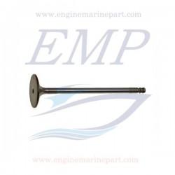 Valvola aspirazione Volvo Penta EMP 3169490
