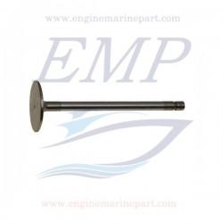 Valvola aspirazione Volvo Penta EMP 20740798