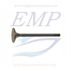 Valvola scarico Volvo Penta EMP 20768519