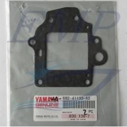 Guarnizione marmitta Yamaha 682-41133-00 / 01 / A0