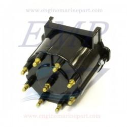 Calotta spinterogeno Volvo Penta EMP 3854548