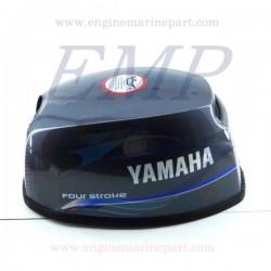 Calandra Yamaha 66M-42610-00