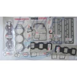 Kit guarnizioni motore Yamaha 6H1-W0001-01