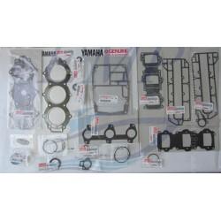 Kit guarnizioni motore Yamaha 6H3-W0001-00 / A0