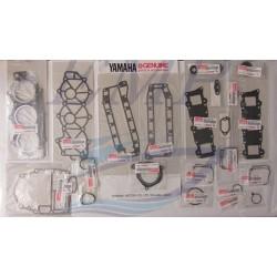 Kit guarnizioni motore Yamaha 6H4-W0001-03