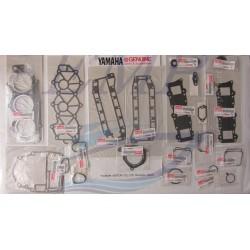 Kit guarnizioni motore Yamaha 6H4-W0001-04