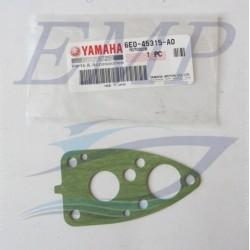 Guarnizione supporto pompa acqua Yamaha / Selva 6E0-45315-00 / A0