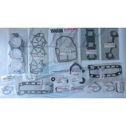 Kit guarnizioni motore Yamaha 61C-W0001-A0