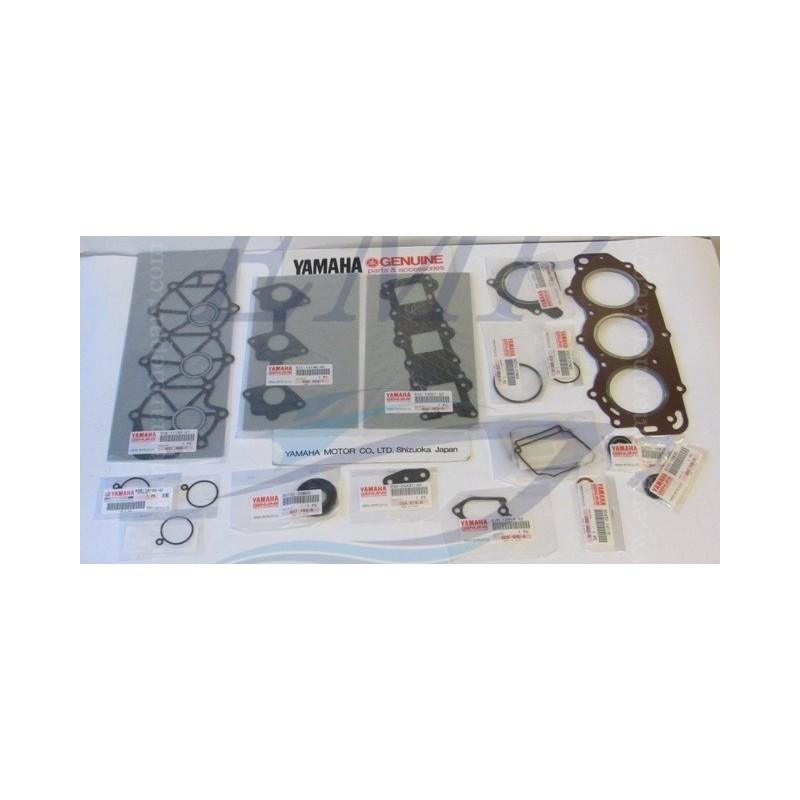 Kit guarnizioni motore Yamaha 61C-W0001-00